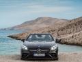Mercedes-AMG SLC43 2015