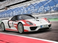 Porsche-918-Spyder-(10)