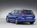 VW-Golf-R-Variant-2014-(6)