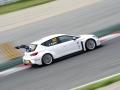Leon-Cup-Racer-(2)
