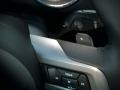 Ford Mustang GT EU-Version 2015