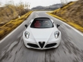 Alfa-Romeo-4C-Spider-(55)