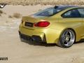 BMW-M4-GTRS4-29