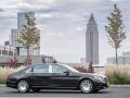 Mercedes-Maybach-(2)