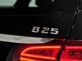 Mercedes C-Klasse T-Modell Brabus 2015 (26)