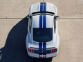 Ford Mustang Shelby GT350 2014 Wallpaper (21)