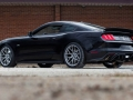 Ford-Mustang-RTR-3