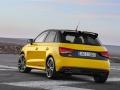 Audi-S1_Sportback-(7)