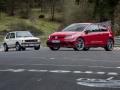 VW Golf GTI Clubsport S