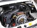 Porsche 911 Carrera RS 2.7