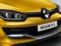Renault Megane R.S. Trophy 275 (3)