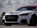 Audi-TT-Cup-(21)