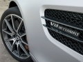 Mercedes-AMG-GT-19