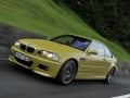 bmw-m3-e46-coupe-2