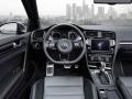 VW-Golf-R-Variant-2014-(2)