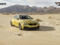 BMW-M4-GTRS4-21