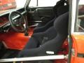 BMW-2002-Zender-3[2]