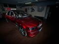BMW E46 Vilner 2014