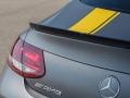 Mercedes AMG C 63 Coupé Edition 1 2015