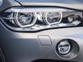 BMW-X5_M-(8)