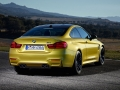 BMW-M4-Coupe-(70)