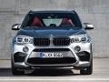 BMW-X5_M-(21)