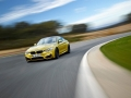 BMW-M4-Coupe-(60)