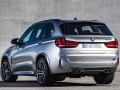 BMW-X5_M-(3)