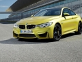 BMW-M4-Coupe-(49)