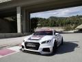 Audi-TT-Cup-(42)