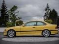bmw-m3-e36-coupe-6