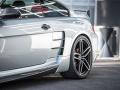 BMW M6 G-Power G6M V10 Hurricane CS Ultimate 2015