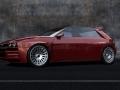 Lancia-Delta-Concept-8
