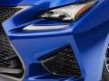 Lexus-RC-F-(15)