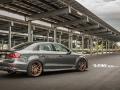 Audi-S3-ADV.1-(4)