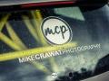 GTI Treffen Wörthersee Mike Crawat De Stickere 2015