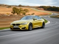 BMW-M4-Coupe-(55)