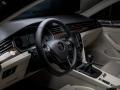 VW Passat Variant 2.0 TDI 2016