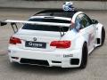 BMW M3 G-Power M3 GT2 R 2013