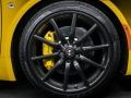 Alfa-Romeo-4C-Spider-(84)