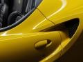 Alfa-Romeo-4C-Spider-(82)