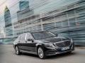 Mercedes-Maybach-(6)
