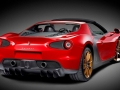 Ferrari-Sergio_2014-(2)