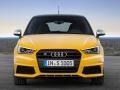 Audi-S1_Sportback-(11)