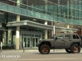 jeep-wrangler-nighthawk-(12