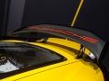 Porsche Cayman GT4 Clubsport 2015