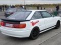 Audi S2 R32 - 1.100 PS