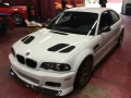 BMW-M3-E46-Turbo-7