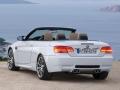 BMW M3 E93 Cabriolet 6