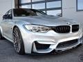 BMW M3 F80 von DS Automobile & Autowerke 2015